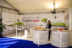 salon centrexpo 1