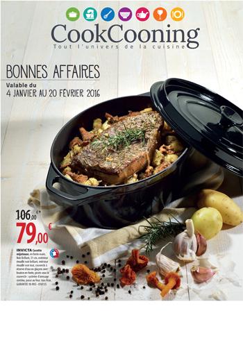 Les Catalogues Cuisine Plaisir Groupe Findis