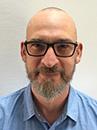 Renaud Muel
